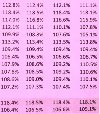 Rolling 5 year returns.png