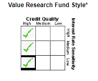 Debt quality check.png